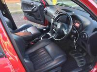 Alfa Romeo 1.9 jtd collezione 1 out 500