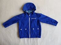 Boys coat 3-4 years, NEXT, excellent condition, waterproof and windproof.