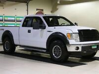 2013 Ford F-150 XLT A/C GR.ELECT MAGS BLUETOOTH