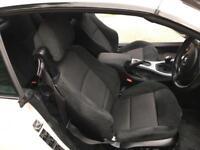 BMW E93 M sport alcantara interior vgc
