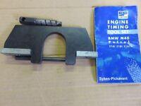 BMW Engine Timing Kit