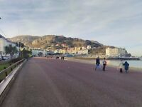Printed Photographs of Llandudno (ask about sizes & prices)