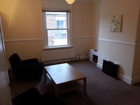 2 bed flat to rent Skelton Saltburn Cleveland