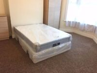 ## Rooms available in Plumbstead Common SE18 ##