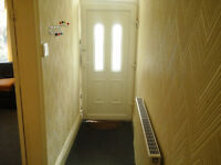 3 bedroom house for rent in Old Trafford