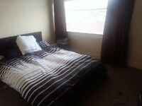 room for rent portadown includes all bills eletric heating and broadband house cleaned weekly