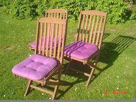Garden Furniture Kings Lynn garden furniture set | in kings lynn, norfolk | gumtree
