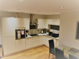"""Cheltenham Apartment """"All Bills included"""" Suited to corporate guests"""