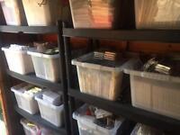 Bulk buy phone cases (3500 pieces)