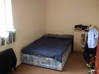 Amazing double bedroom available in Mornington Crescent/Camden