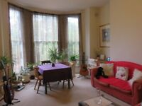 £585 PCM Lewisham SE London. Spacious bedroom overlooking private garden/patio AVAILABLE NOW