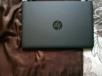 "HP ProBook 430 G3 13.3"" (1366x768) Business Laptop: Intel Core i3"