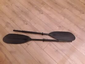Brand new paddle - for your KAYAK or canoe