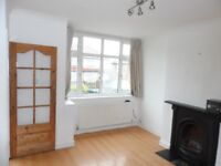 2 Bedroom Semi Detached House Edgeware - Near Queensbury, Mill Hill and Harrow
