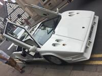 Lamborghini countash anniversary replica