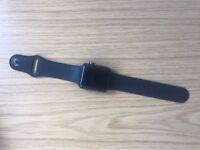 Apple Watch Series 2, 38mm.