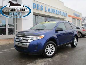 2014 Ford Edge SE *$79./SEM.$0.COMPTANT*1.9%