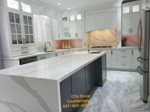 Get A Great Deal On A Cabinet Or Counter In Hamilton Home