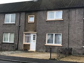 3 bed Langlees swap NOT TO RENT