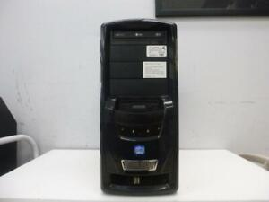 MDG Custom Tower Computer - We Buy and Sell Computers - 118143 - MY59404