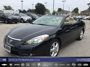 2008 Toyota Solara SLE V6 | NO ACCIDENTS |