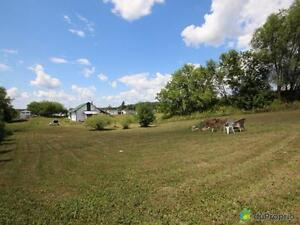 225 000$ - Duplex à vendre à La Pêche Gatineau Ottawa / Gatineau Area image 4