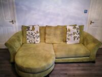 Suite for sale....good condition