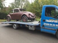 KENT CAR TRANSPORTER, Car Recovery, Car Collection and Delivery Service, Maidstone Kent Based