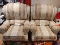 Sofa Set- NEED GONE ASAP