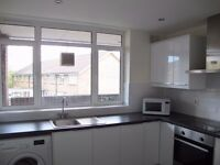 Fantastic 2 bed flat close to Kilburn and Willesden Green station ACCEPTING DSS