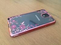 Samsung Galaxy Note 3 Unlocked 32GB