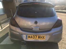Vauxhall Corsa 1.4 *MUST SEE*