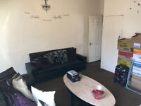 3 Bedroom House to rent- Spacious and Well presented in Longsight (M12)
