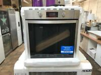 Indesit built in oven (new)