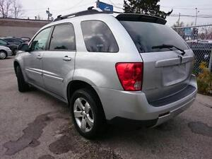 2006 Pontiac Torrent FWD Cambridge Kitchener Area image 6