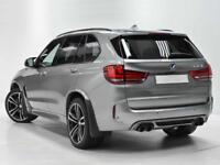 BMW X5 M (grey) 2016-01-07