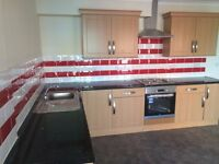 Brand new 2 bedroom flat of new bedford road to rent £1000