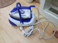 Swan SI9030N Automatic Steam Generator 2400W Great Little Used Condition