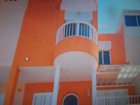 3 BEDROOM TOWNHOUSE IN TENERIFE 5 MINS FROM ADEJE MAIN RESORTS NEWLY REFURBISHED £178,000