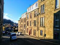 2 bedroom flat in Campbell Street, ,