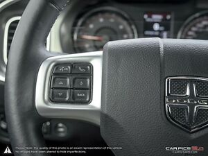 2014 Dodge Charger SXT   BLUETOOTH   ALLOY'S   JUST TRADED   Cambridge Kitchener Area image 17