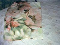 4 x M&S skirts NWT