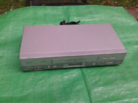 VHS VCR Video Player (Sharp VC-MH815) FREE LOCAL DELIVERY