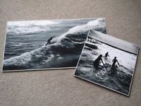 Surf Pictures