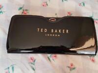 Ted-Baker clutch bag