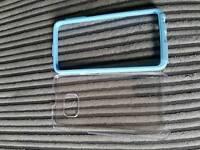 Samsung s6 32gb swap