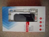 Colgate - Pro Clinical pocket-pro electric toothbrush (New and Sealed)