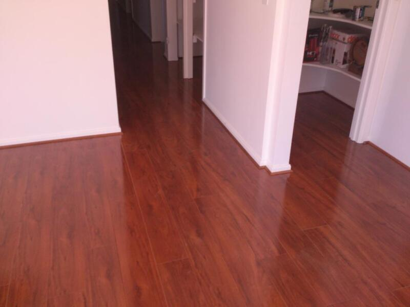 Floating Laminate Floors Supply And Install Flooring Gumtree