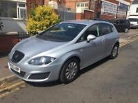 2010 facelift one owner 12 months MOT cheapest in UK no offers
