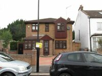 4 Bedroom house for sale , ArgyleRoad, Hounslow